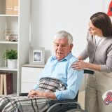elder-abuse-in-california